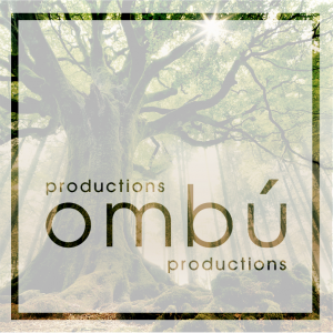 ombú productions presents