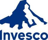 Invesco Logo _jpg