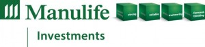 Manulife_e_349_Investments_linear_495x117_jpg