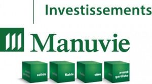 Manulife_f_349_Investments_stacked_304x169_jpg (1)